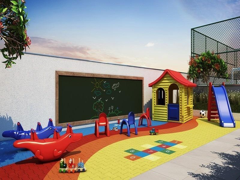 apartamento a venda, 3 dormitorios, 2 vagas de garagem - ap08631 - 68166529