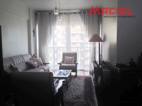 apartamento a venda  3 dormitórios