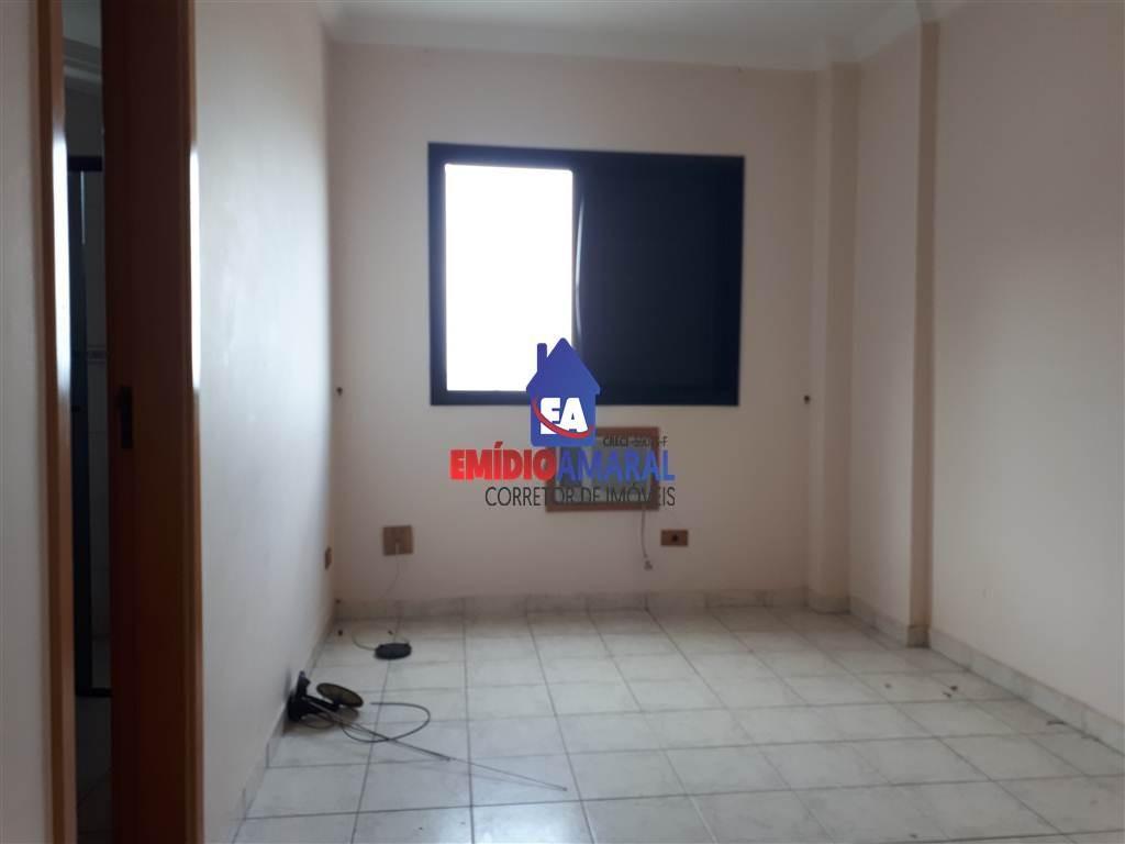 apartamento a venda, 3 dormitórios, praia grande - em13