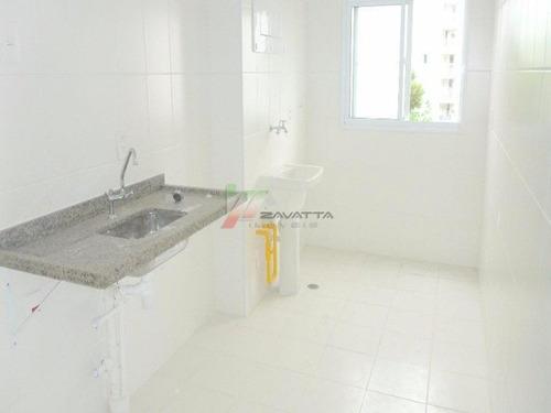 apartamento a venda, 3 dormitorios, pronto para morar, guarulhos, 2 vagas de garagem - ap04401 - 33662087