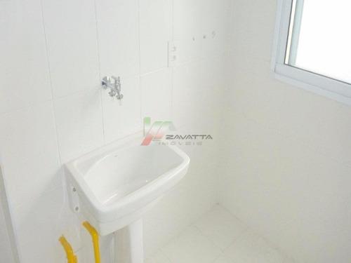 apartamento a venda, 3 dormitorios, pronto para morar, guarulhos, 2 vagas de garagem - ap04402 - 33662090