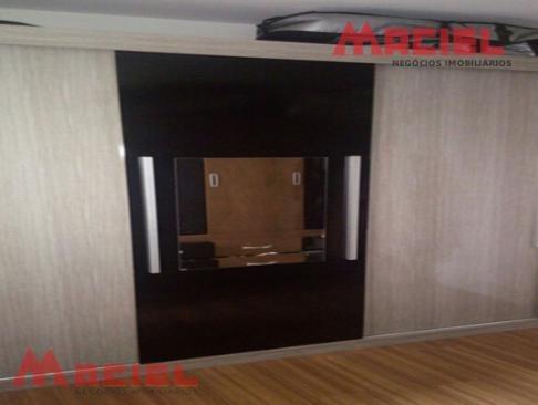 apartamento a venda 90 m2