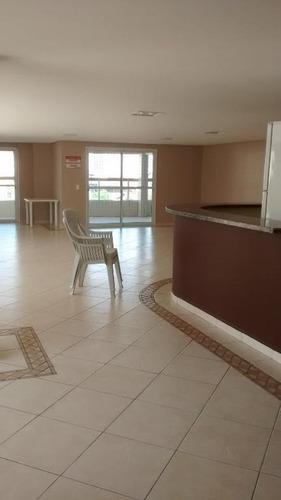 apartamento a venda alto padrão    .aviação    , praia grande sp - ap0055