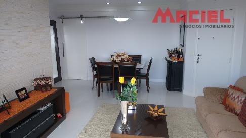 apartamento a venda área de lazer completa