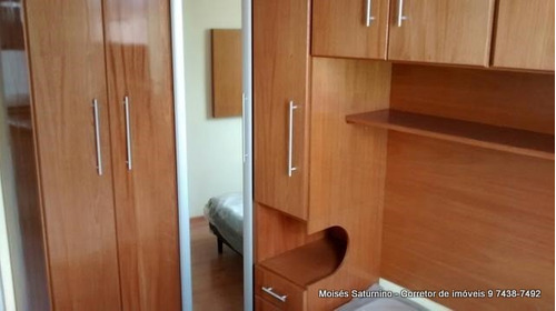 apartamento a venda artur alvim 2 dorms, 1 vaga. 235 mil