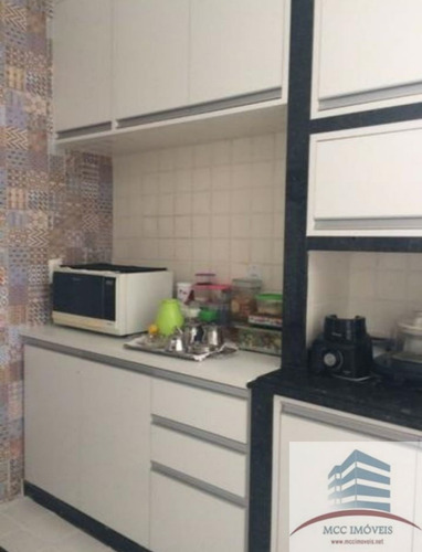 apartamento a venda bairro latino
