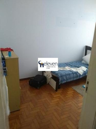 apartamento a venda barra salvador 3 quartos sendo uma suite, sala, varanda, cozinha, áre de serviço, banheiro,  113 m². - ap01053 - 32553359