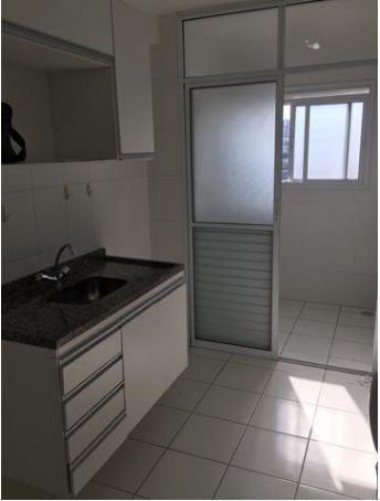 apartamento a venda bem próximo a usp, com 2 dorms. ref79723