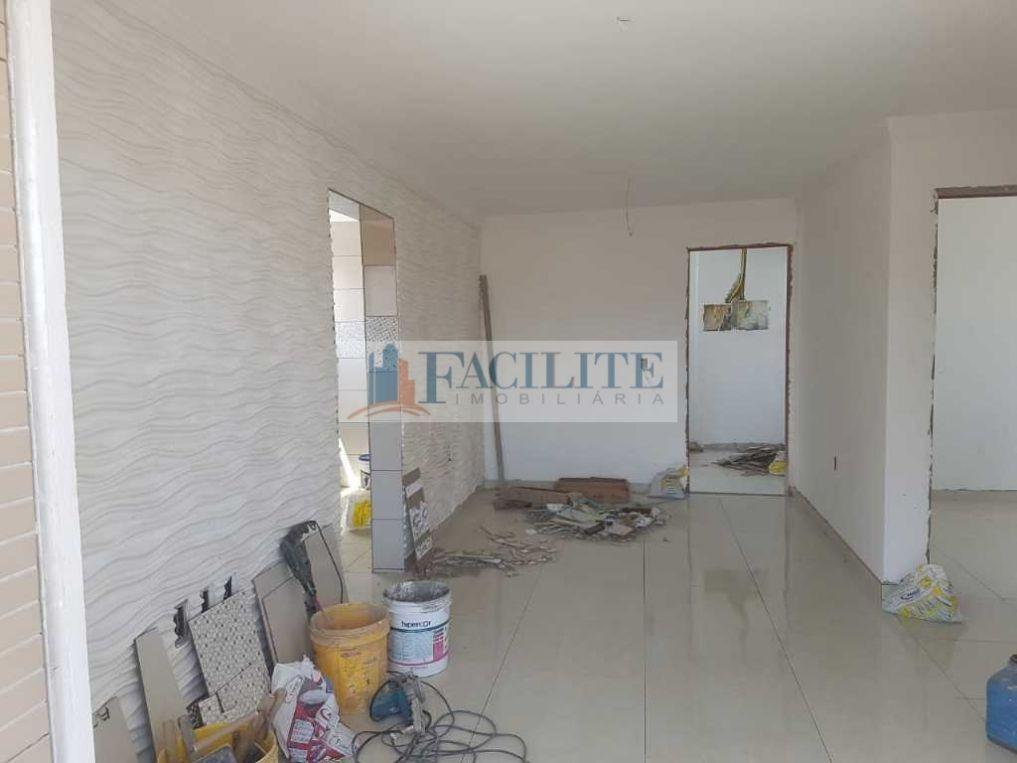 apartamento a venda, bessa - 2900-2746