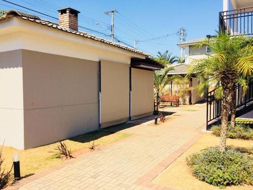 apartamento a venda, bras cubas, 2 dormitórios, 1 banheiro, 1 vaga - 211