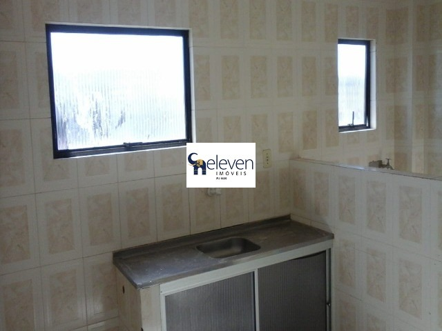 apartamento a venda brotas, salvador nascente 3 quartos, sala, cozinha, área de serviço, banheiro, 1 vaga, 100 m². - ap00900 - 32489098