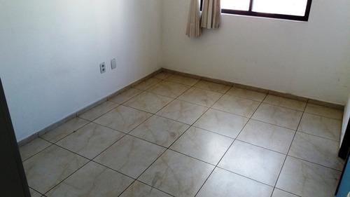 apartamento a venda, cabo branco, 3 suítes, 2 vagas