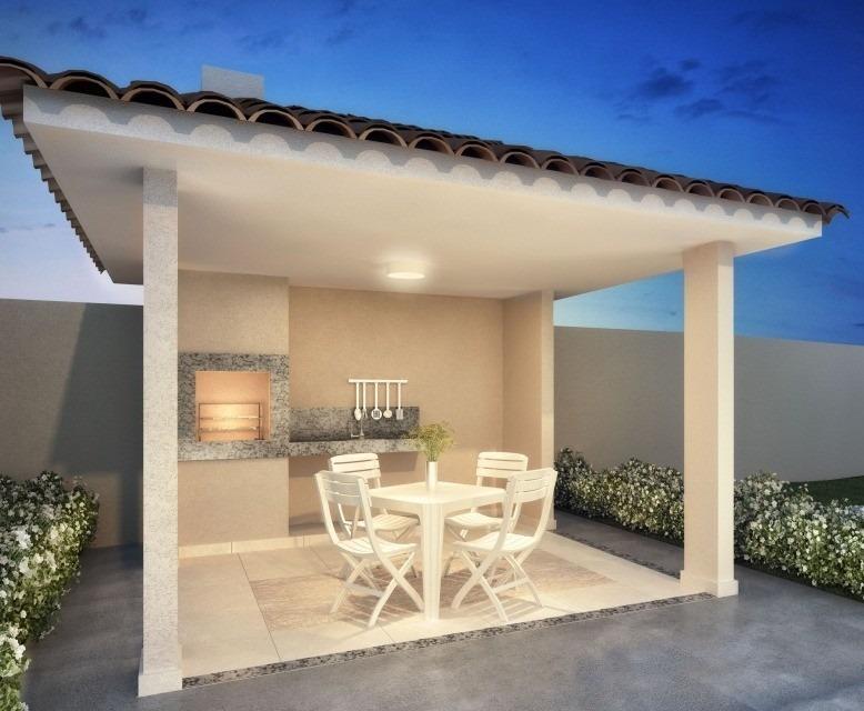 apartamento a venda, cambuci, centro, são paulo, 2 dormitorios, minha casa minha vida - ap03954 - 32457866