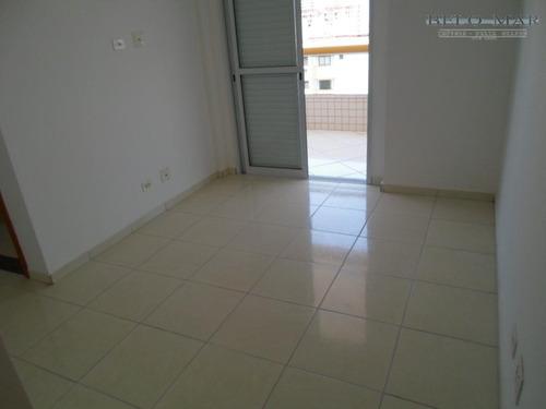 apartamento a venda, campo da aviação, praia grande. - codigo: ap0053 - ap0053