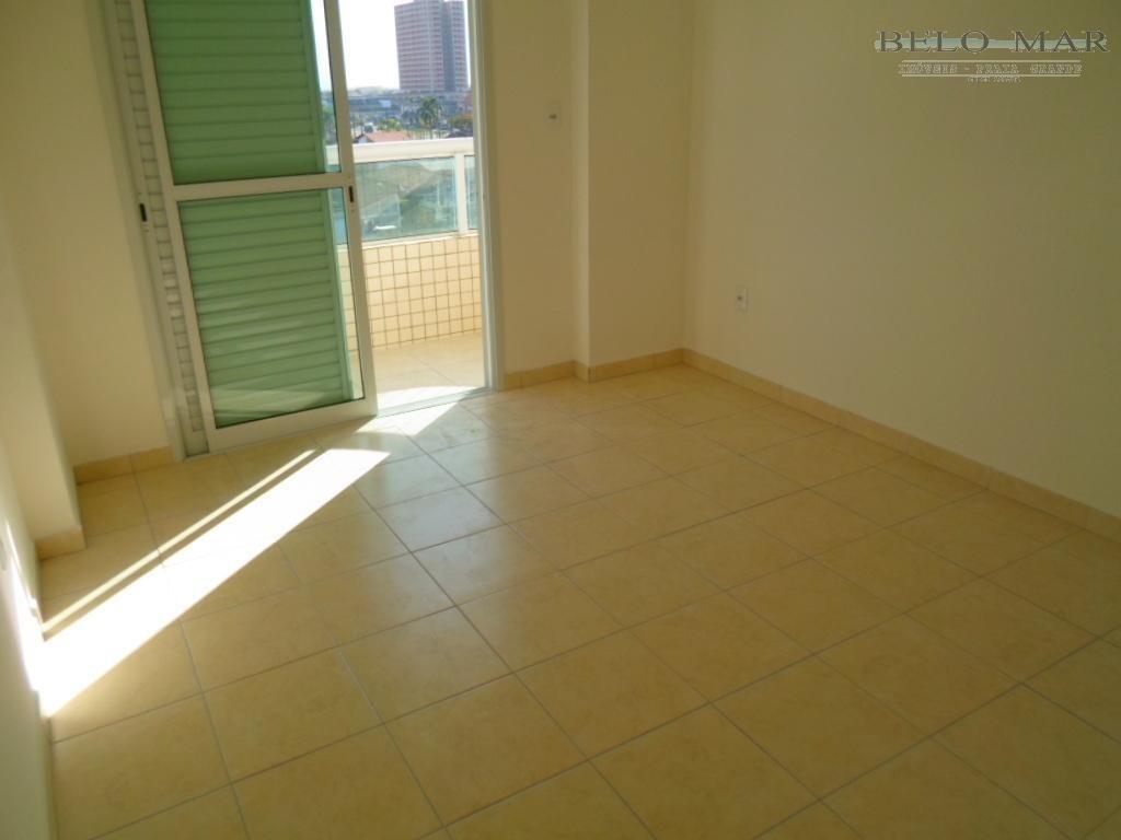 apartamento a venda, campo da aviação, praia grande. - codigo: ap0076 - ap0076