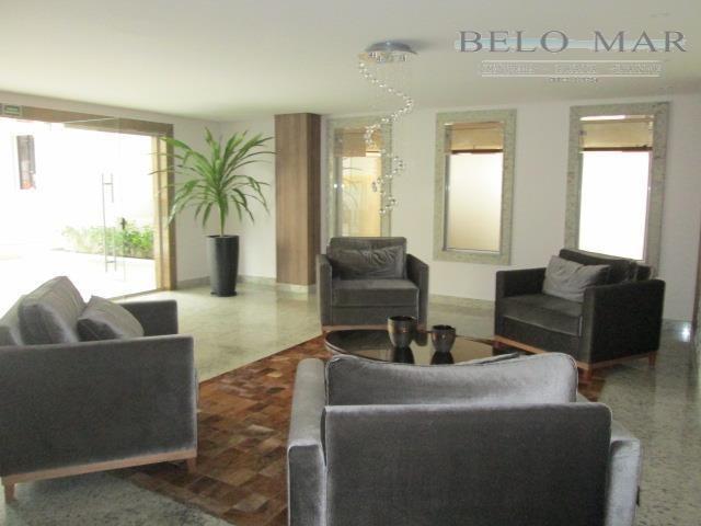 apartamento a venda, campo da aviação, praia grande. - codigo: ap0296 - ap0296