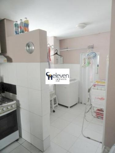 apartamento a venda candel, salvador nascente 3 quartos sendo uma suite, sala, área de serviço, cozinha, banheiro, 2 vagas, 106 m². - ap00834 - 32446388