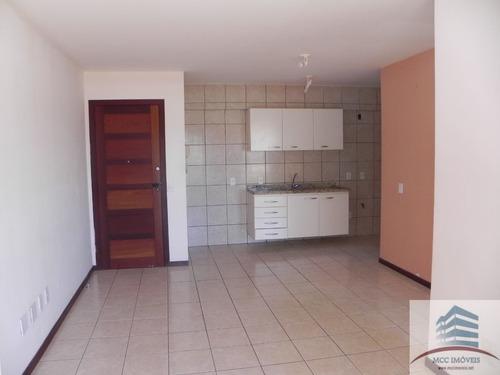 apartamento a venda capim macio