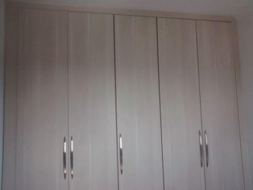 apartamento á venda centro - 1992