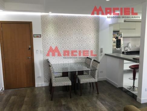 apartamento a venda com cozinha planejada