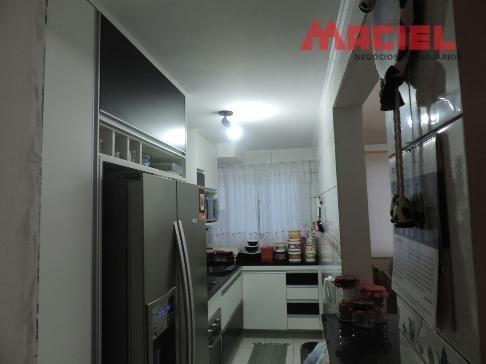 apartamento a venda com portaria 24 hs