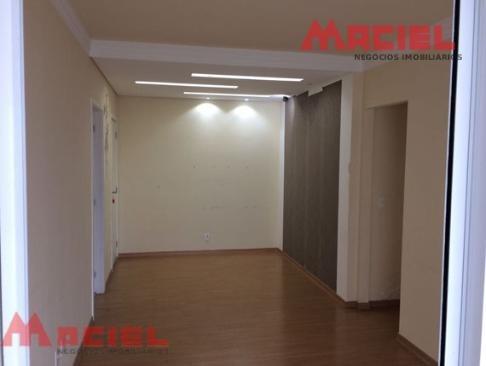 apartamento a venda com sacada