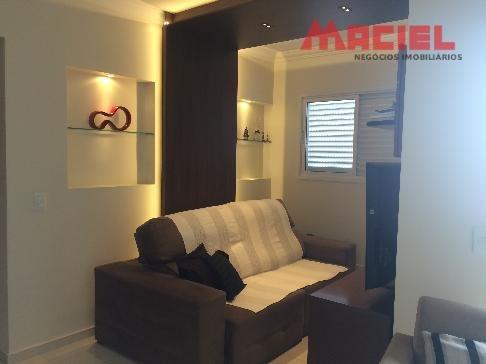 apartamento a venda com sala ampliada