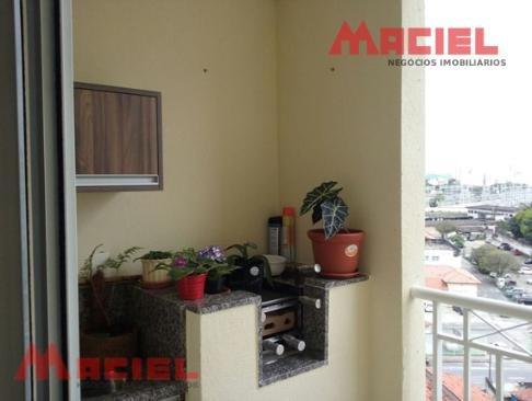 apartamento a venda com varanda gourmet