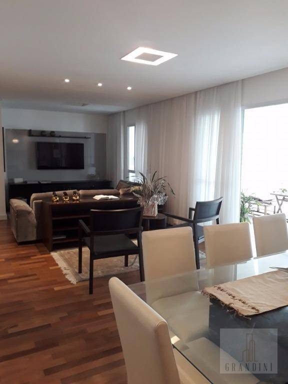 apartamento a venda, condomínio domo life - excelente localização, no centro de são bernardo do campo. - ap0064