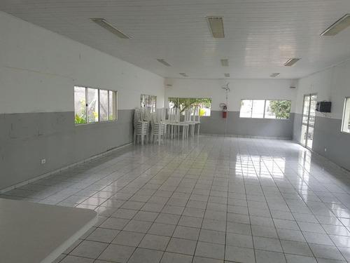 apartamento a venda, conj do bosque, 2 dormitórios, 1 banheiro, 1 vaga - 138