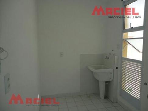 apartamento a venda cozinha com gabinete