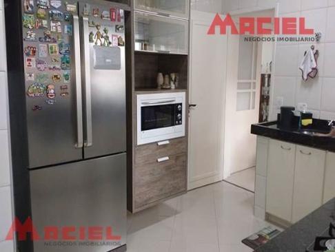 apartamento a venda  cozinha planejada repleta de armários