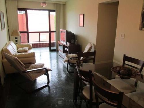 apartamento a venda de 3 dormitorios no guarujá - b 3173-1