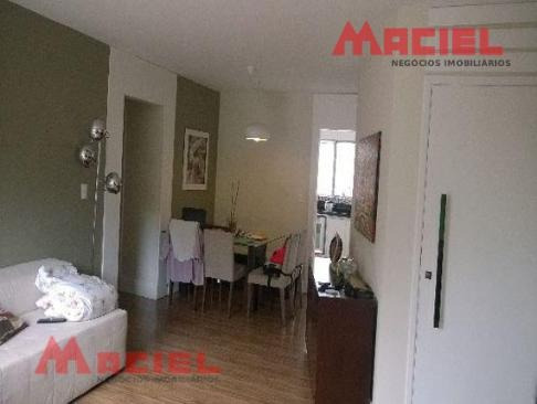 apartamento a venda de 4 dormitórios com suíte