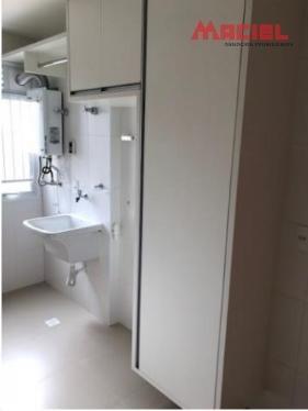 apartamento a venda de 4 dormitórios no jd aquarius