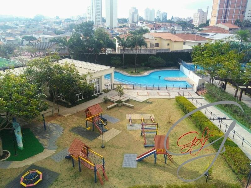 apartamento a venda de 53 m² no jaguaré, condominio panorama - ap00103 - 34870525
