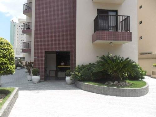 apartamento a venda de três dormitórios na santa teresinha - 170-im401919