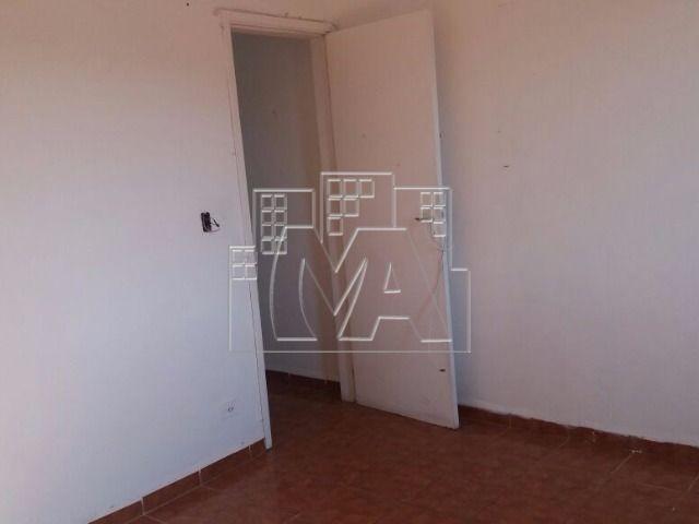 apartamento a venda e locação bem pertinho  do comercio da kennd padaria, supermercado, lotérica, banco, 50 metros da av kennd, apartamento de 1 dormitório, sala, cozinha,  banheiro, sacada 1 vaga