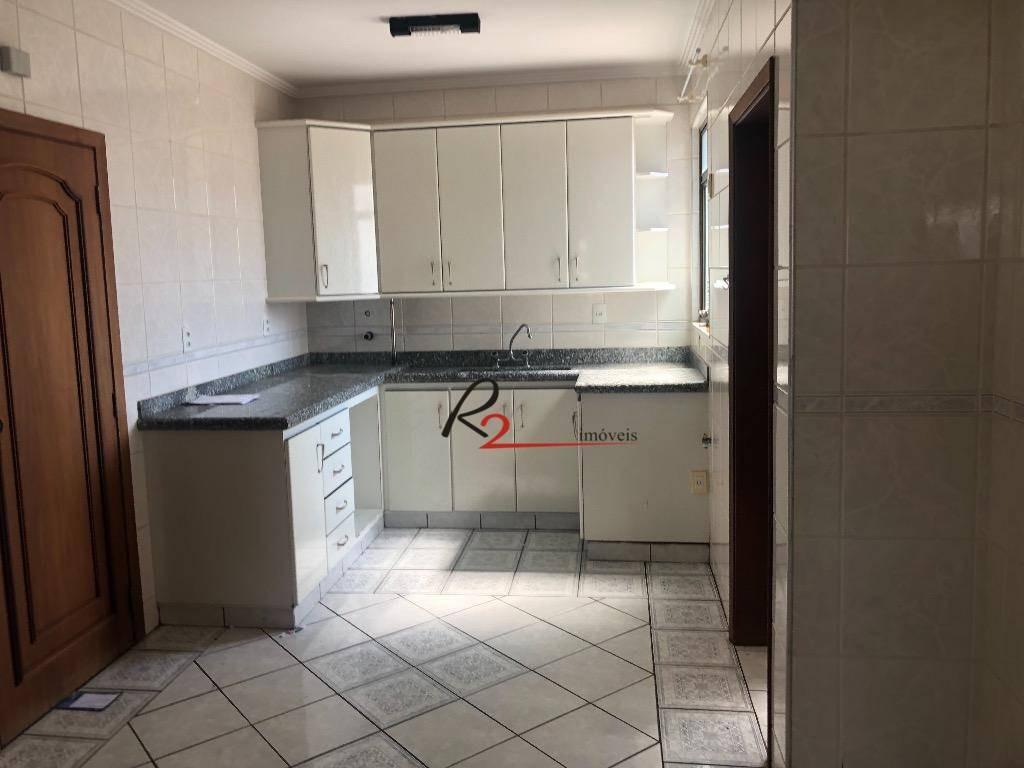 apartamento a venda e locação, mansões santo antonio, campinas - ap0701