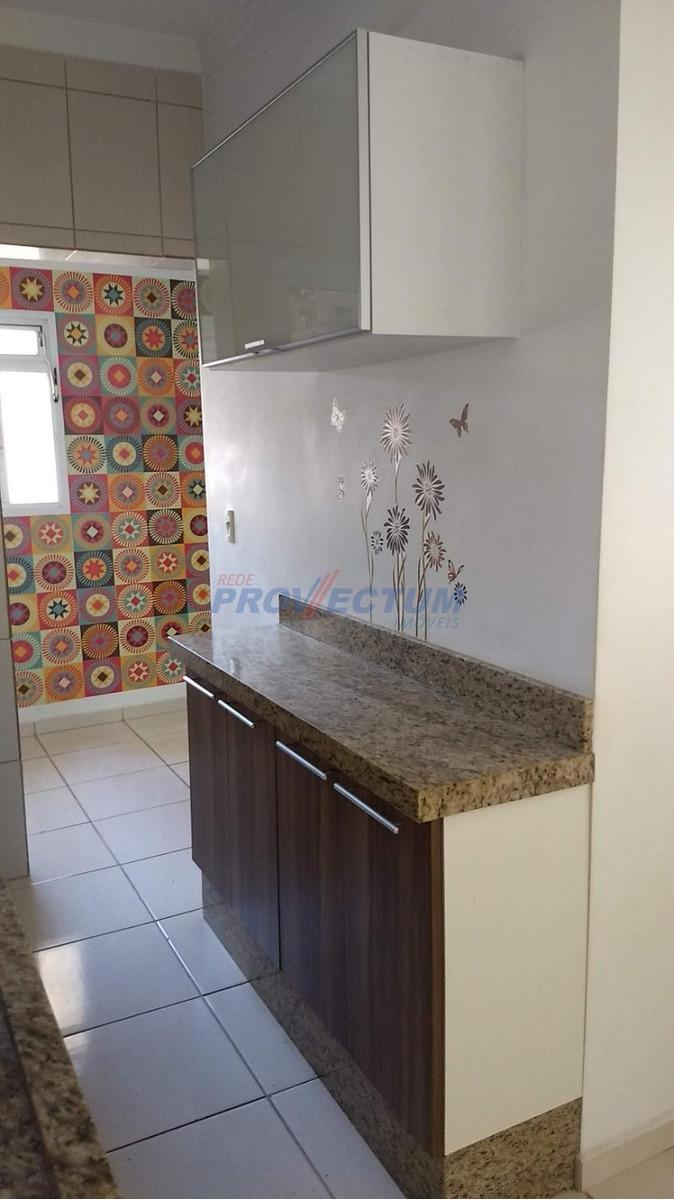 apartamento á venda e para aluguel em além ponte - ap273543