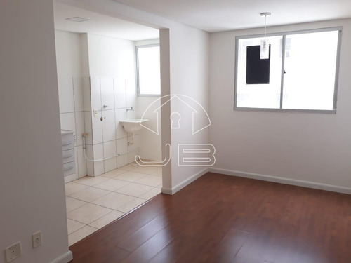 apartamento á venda e para aluguel em bairro boa vista - ap001626