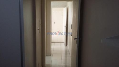 apartamento á venda e para aluguel em bosque - ap244087