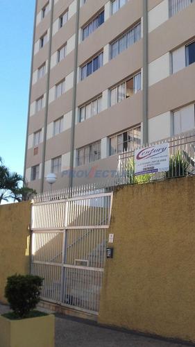 apartamento á venda e para aluguel em bosque - ap245461