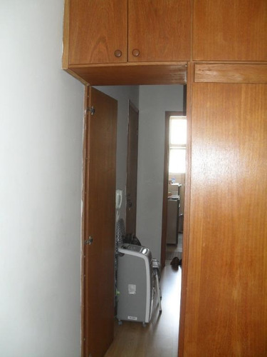 apartamento á venda e para aluguel em botafogo - ap246590