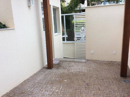 apartamento á venda e para aluguel em cambuí - ap000962