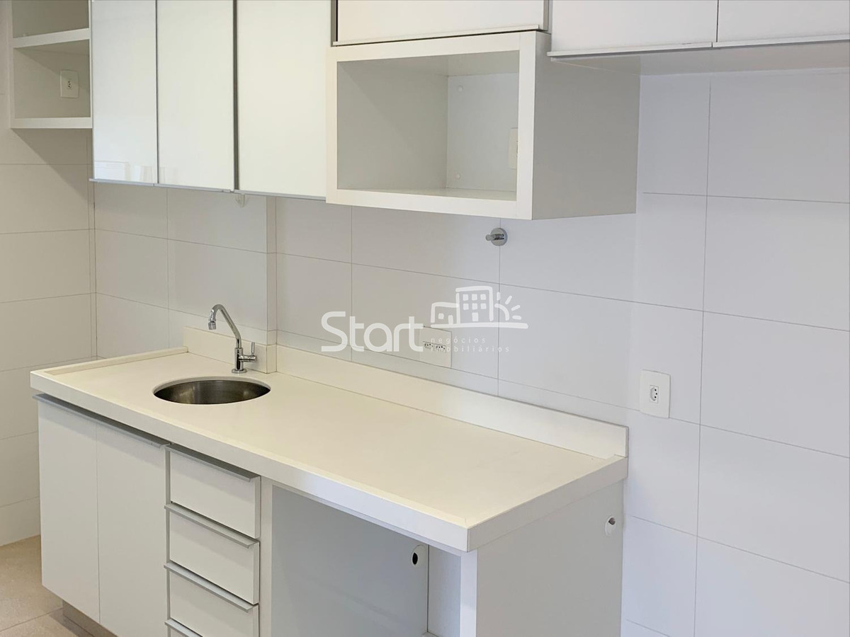 apartamento á venda e para aluguel em cambuí - ap005085