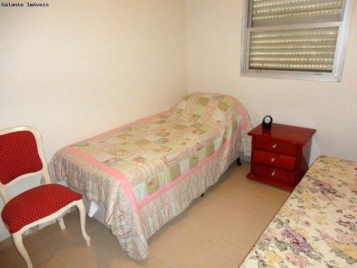 apartamento á venda e para aluguel em cambuí - ap048785