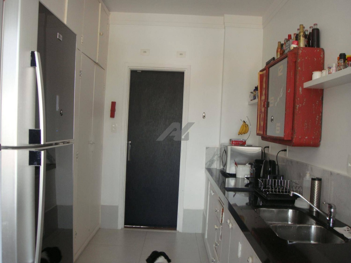 apartamento á venda e para aluguel em cambuí - ap052870