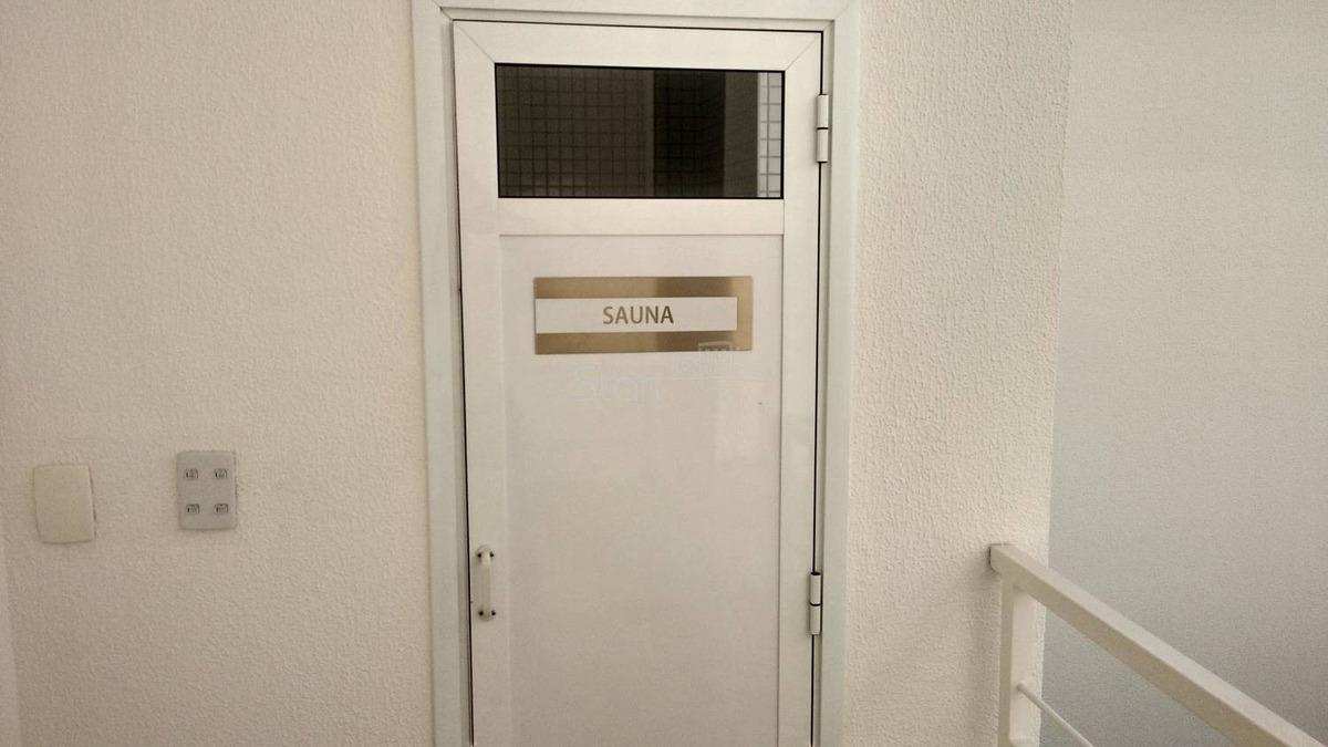 apartamento á venda e para aluguel em cambuí - ap086235