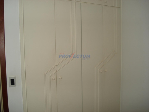 apartamento á venda e para aluguel em cambuí - ap214194